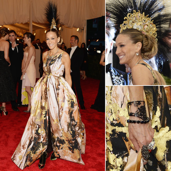 80153eaf8148b197_Sarah-Jessica-Parker-at-Met-Gala-Pictures.preview