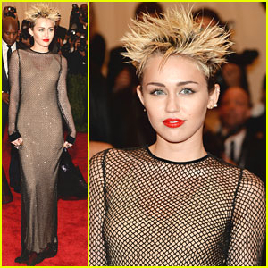 miley-cyrus-met-ball-2013